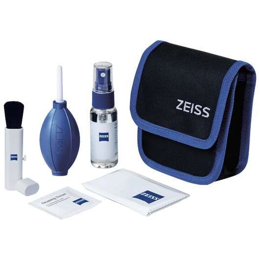 ZEISS_Lens_Cleaning_Kit_4047865600699_f1-PDP.jpg