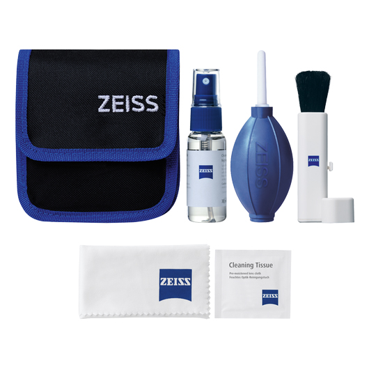 ZEISS_Lens_Cleaning_Kit_4047865600699_f2-PDP.jpg